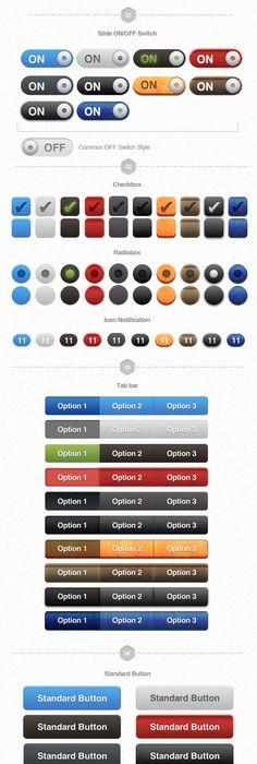 Subscription process by Miroslav Rajković UI   UX Pinterest - fresh blueprint apple configurator