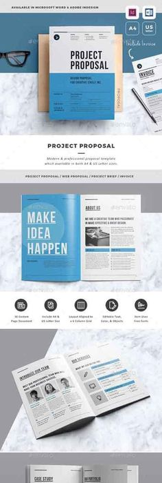 Brand Manual   Brand manual, Design guidelines and Corporate design