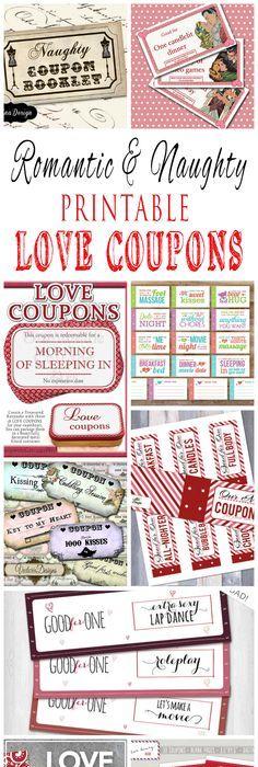 ideas for boyfriend coupon book