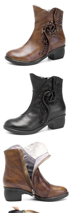 fmo Ki Hw Q Boots 2016 Womens Shoes DV by Dolce Vita Jacy Black Strong Resistance To Heat And Hard Wearing