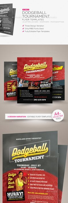 Computer Service Flyer V  Computer Service Print Templates And