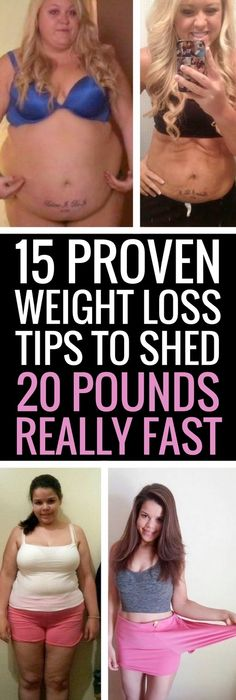 30 days diet plan for flat stomach photo 7