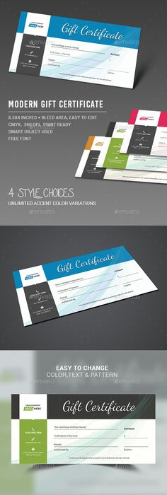 Give the gift of memories Gift Certificates available Charla - best of photographer gift certificate template