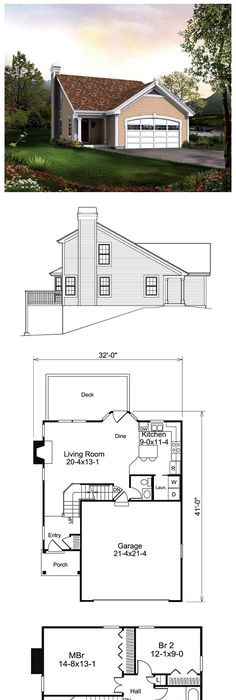 How to draw a floor plan To help me lay out my kitchen remodel - new interior blueprint maker