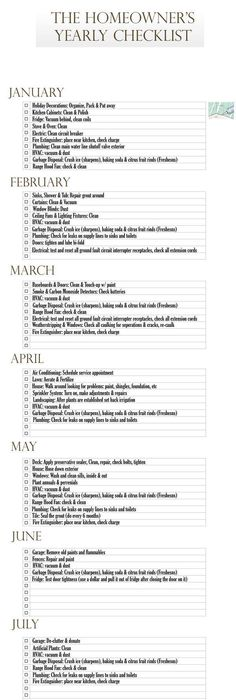 Full Time Mom Cleaning Schedule