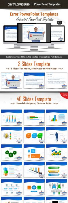 Polar bear powerpoint template backgrounds template error powerpoint template backgrounds toneelgroepblik Image collections
