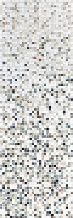 #Bisazza #Shading #Blends 1x1 Cm Caprifoglio | Glass | Im Angebot Auf #