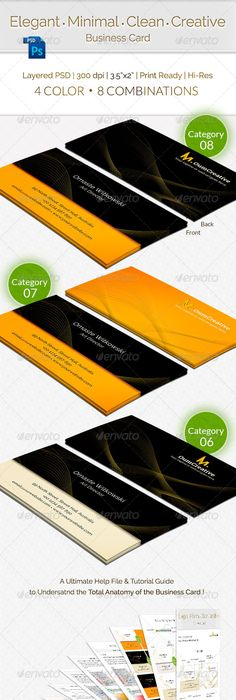 Photography grid business card business cards business and card photography grid business card business cards business and card templates reheart Image collections