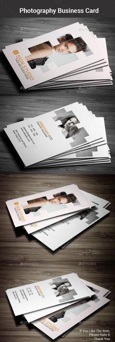 Photography business card photography business cards photography photography business card photography business cards photography business and print templates reheart Images