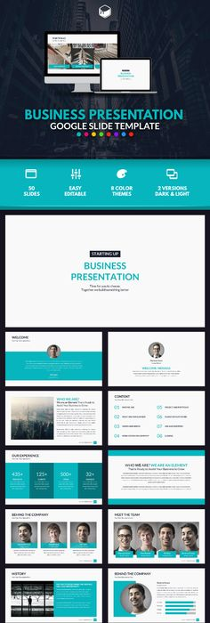 Yearly Business Review Presentation Template Ppt Icons And Tables