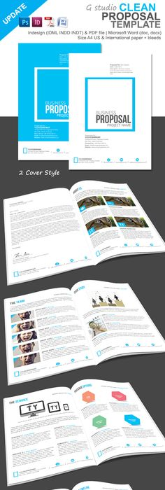 Proposal Template Microsoft Word Microsoft Office Templates And Productivity Tools  Reports .