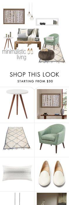 madison ivy madison ivy pinterest boobs. Black Bedroom Furniture Sets. Home Design Ideas