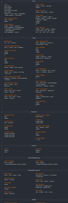 Blueprint css a css framework for web designers and developers css blueprint css a css framework for web designers and developers css mustread design framework css eewee i webdesign pinterest designers malvernweather Images