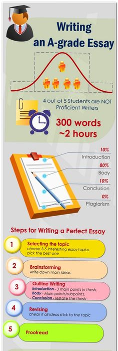 Essay Essaywriting Application Letter Of Scholarship A Story