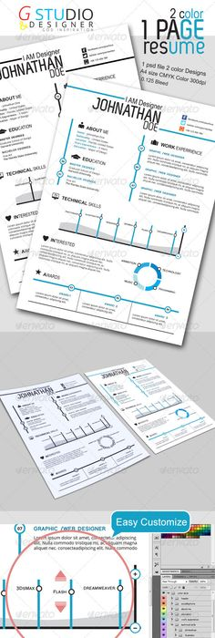 Cool Resumes Interior Design  Google Search  MyStyle
