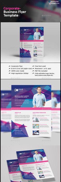 Webdesign Flyers  GoogleKeress  Brosrk Flyerek Stb