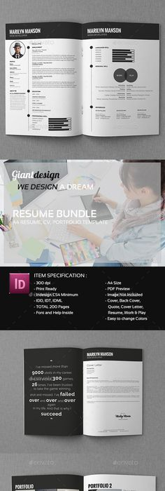 Free Creative Resume For Web Designer Psd  Cv Template Online Cv