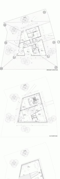 5-600x400 architecture Pinterest Diagram, Arch and Drawings