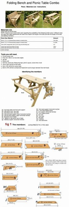 52 Outdoor Bench Plans the MEGA GUIDE to Free Garden Bench Plans - fresh blueprint for building a bench
