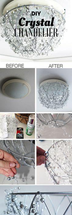 13+ Fantastic DIY Wall Decor Crafts | Wall decor crafts, Diy wall ...