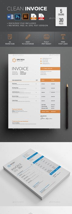 Pin by Shan Xiao on Data-Product Pinterest - product spec sheet template