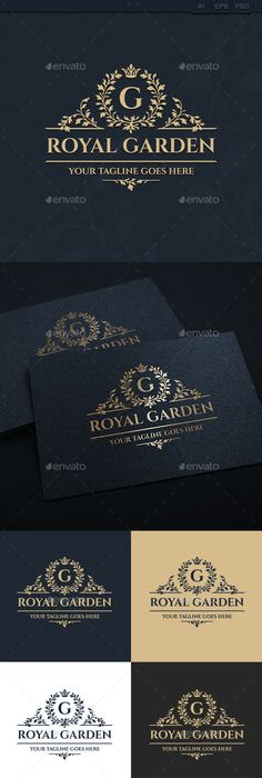 40 off Luxury \ Royal Logos Royal logo, Logos and Luxury - best of luxury invitation vector
