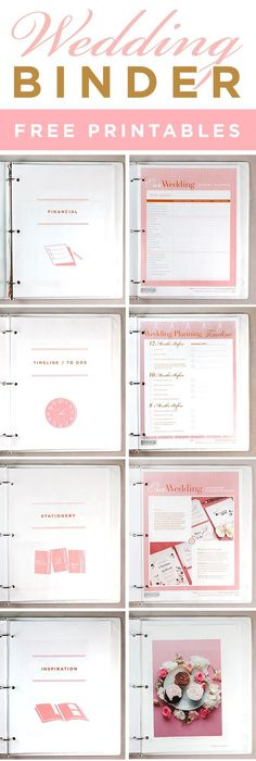 The Ultimate Wedding Planning Checklist  Cake Detail And Weddings