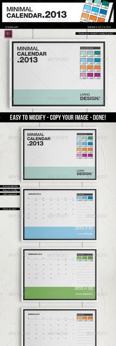 Stationery  Stationery Printing Print Templates And Template