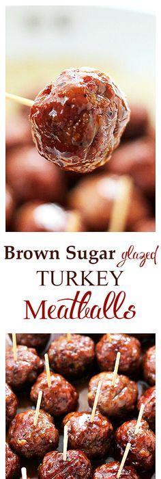 asian turkey meatballs recipe asian turkey meatballs meatball bake and hoisin sauce