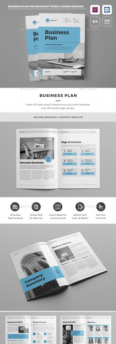 Free Website Proposal Template WwwUgurusCom  Free Web Design