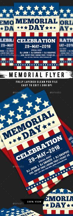 Vector Pop Art Illustration For A Memorial Day Soldier  Pop Art