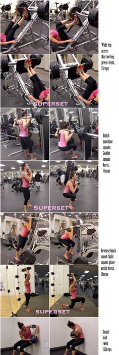 What can i eat or drink to lose weight fast photo 10