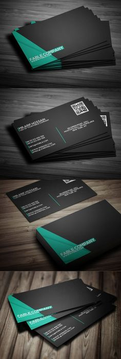 30 free modern business card templates business cards card design professional business card reheart Choice Image