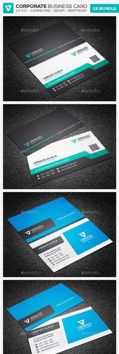 Ice Wave Flip College ID Card Template Photoidcardpeople - 35 x2 business card template