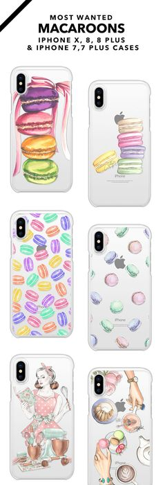 iphone x brand new speck cases in retail box d new authentic speck case for your brand new iphone x this case meets and exceeds military standard