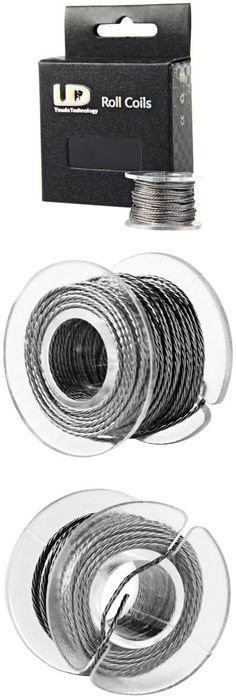 Kathal Wire - Kanthal A1 Resistance Wire
