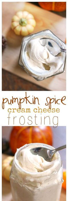 15 minute recipe for cream cheese glaze recipe cream cheese