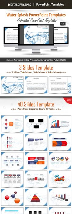 Key of health powerpoint template backgrounds template toneelgroepblik Image collections