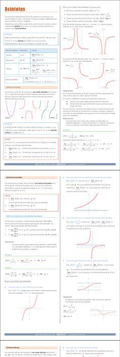 Solucionario - Fisica y Quimica - 3º ESO ( Santillana ) - Documents - fresh clasificacion de la tabla periodica de los elementos pdf