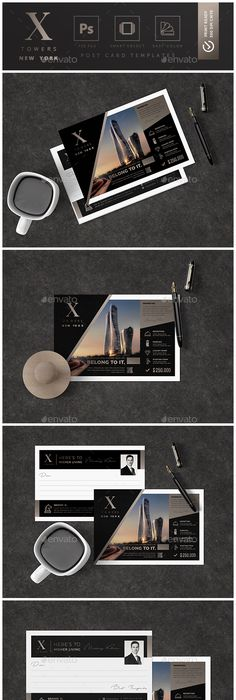 Event   Summit   Conference Invitation Card Template Card - invitation card format for conference