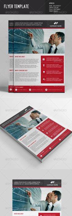 Wedding Dj Flyer Template Flyer Template Template And Photography