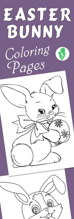 Top 10 Free Printable January Coloring Pages Online January - best of printable coloring pages for january
