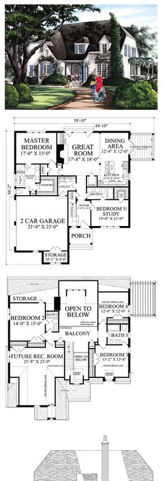 Laying Showhouse Plans Pocket doors, Basements and House - new blueprint design mulgrave