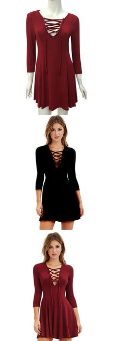 New European and American lace vest women s two-piece dress ... 0288aed436eb