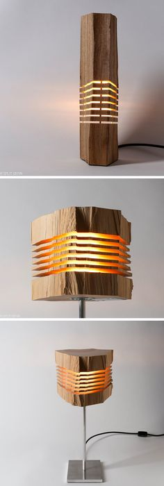 Diy papercraft light shades of aquatic life by vasili papercraft paper light shades and lights