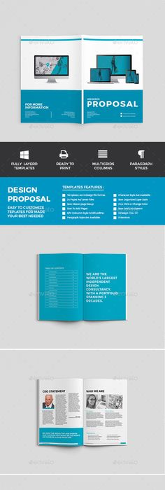 Website Design Rfp Template  A Template To Create An Request For