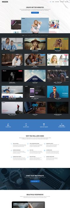 10 Best Technology WordPress Themes ~ Apps and More WPThemesorg - fresh periodic table theme apk