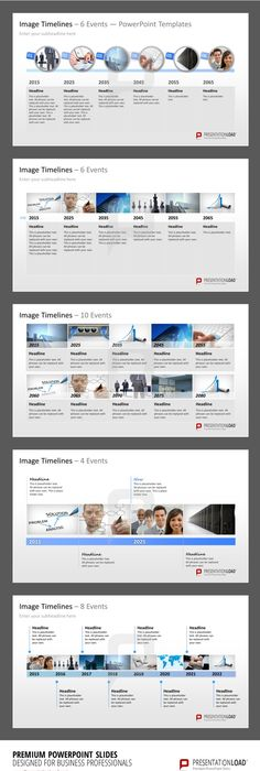 Creative Timeline Ideas History Creative Timel  Design A Timeline