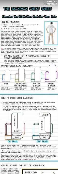 Repinned By WwwMotherearthproductsCom Great Backpacking