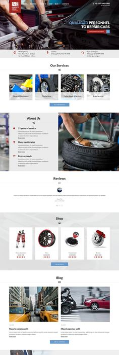 German Auto Tech is Memphis\u0027s leading German repair shop since 1970
